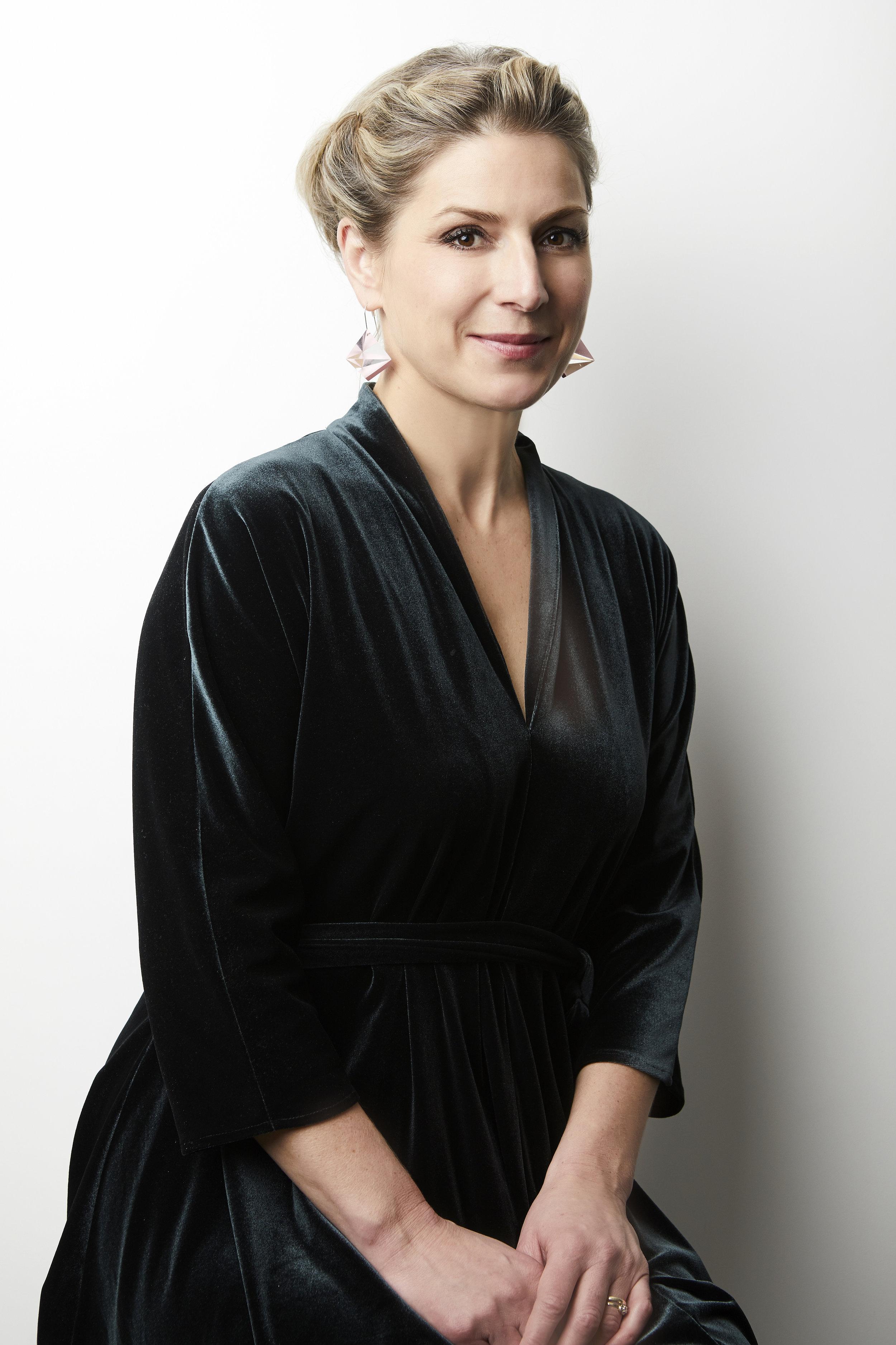 Viktorie Souckova