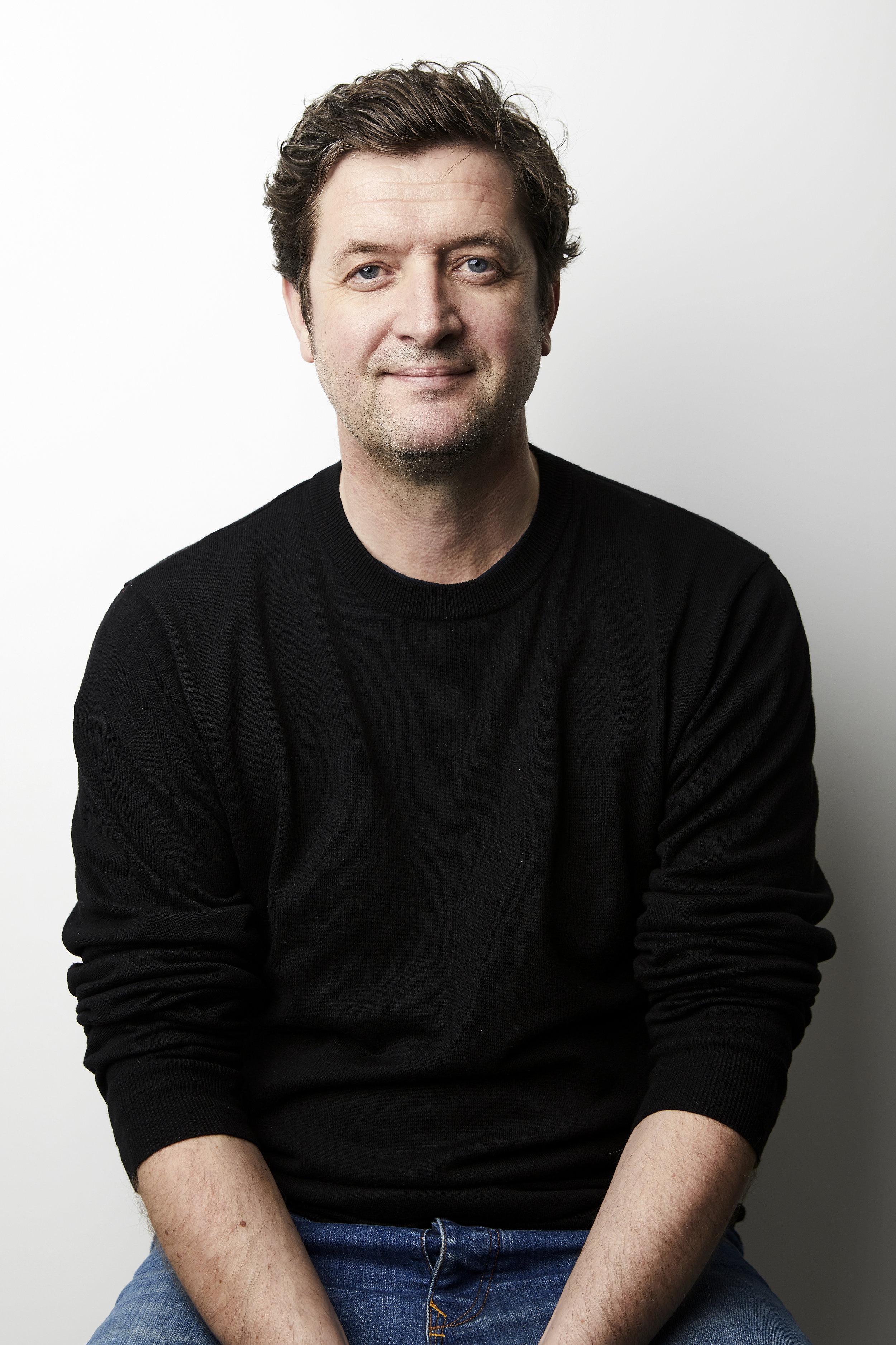 Ian Bogle1.jpg