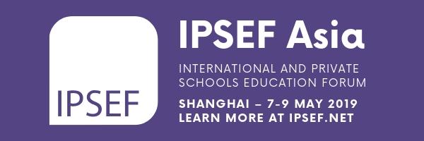 ipsef-banner.jpg