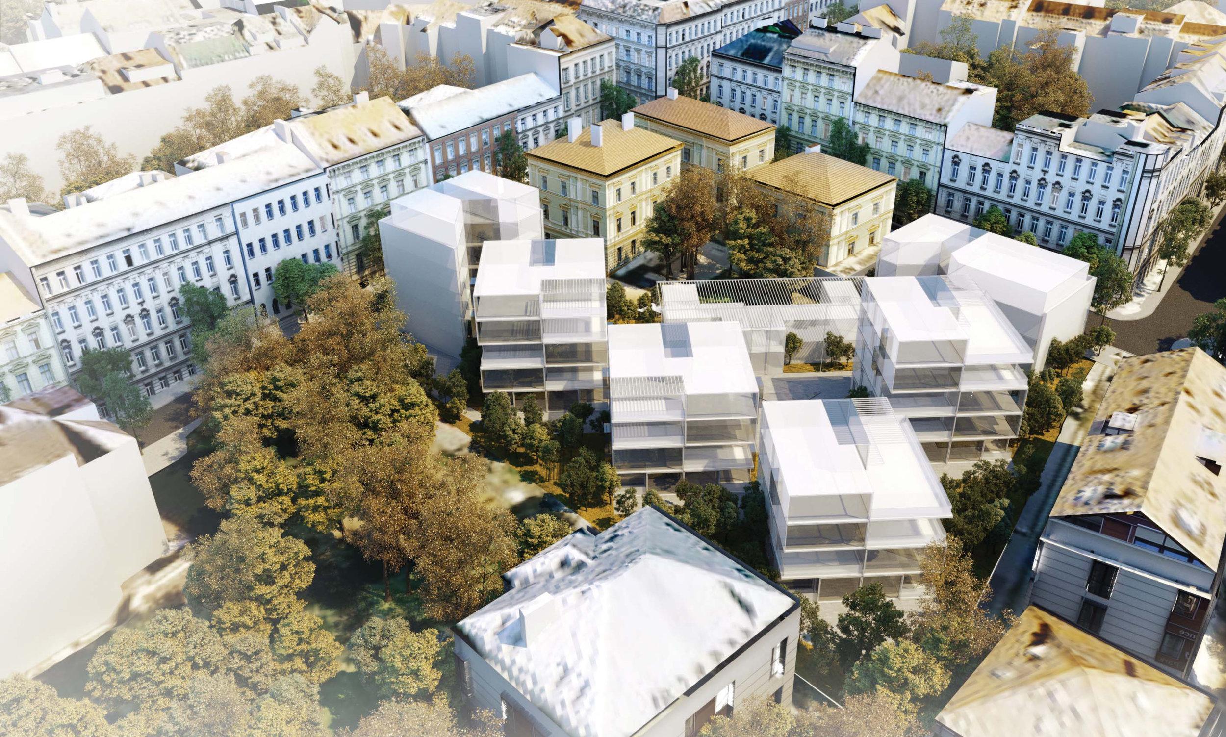 180306_Round 2_Architectural Concept 25.jpg