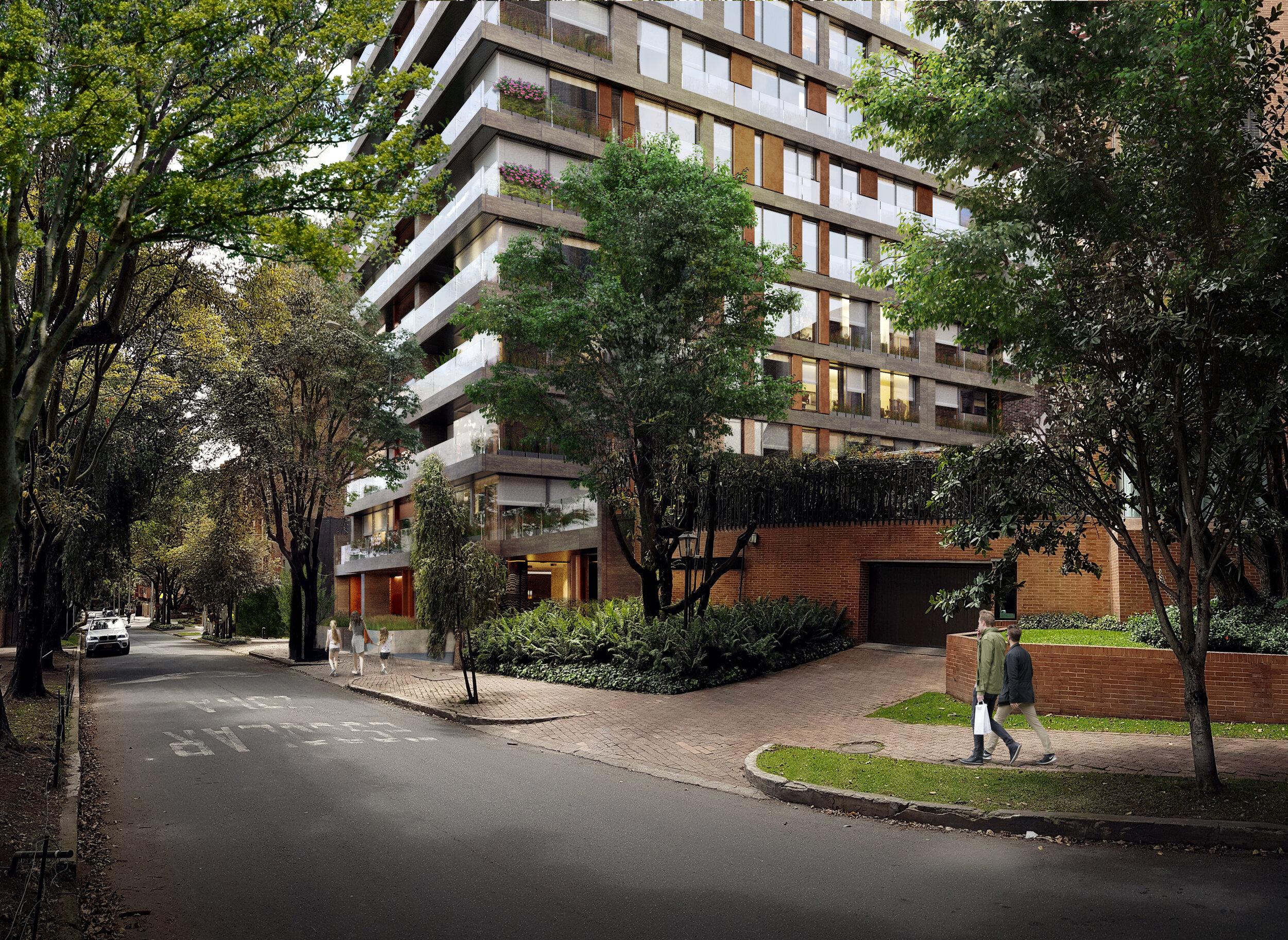 Bogota A street02.jpg