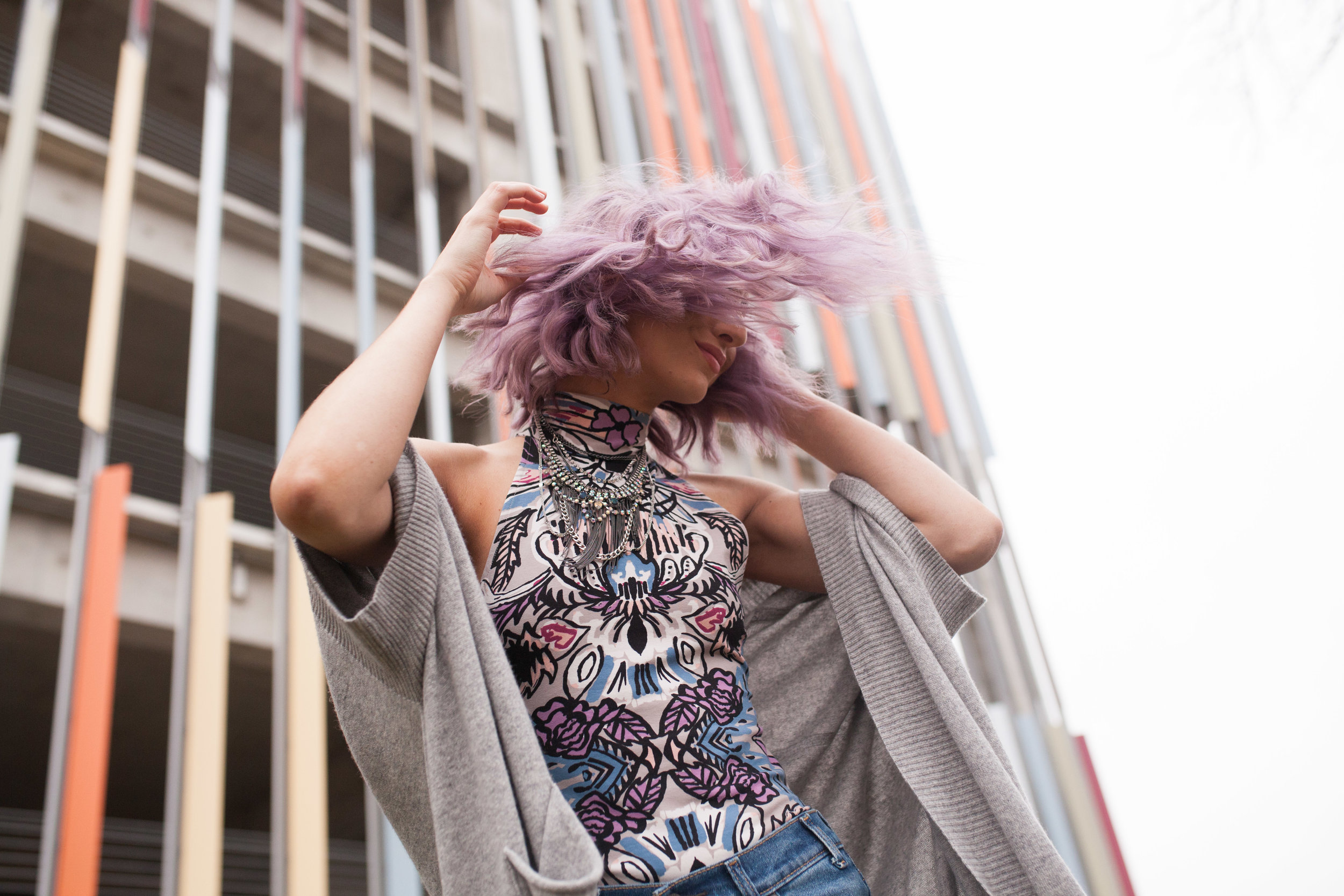 Photos for @FPGreatLakes in @FreePeople by @elow24  Fantastic beautiful model: @embethleb