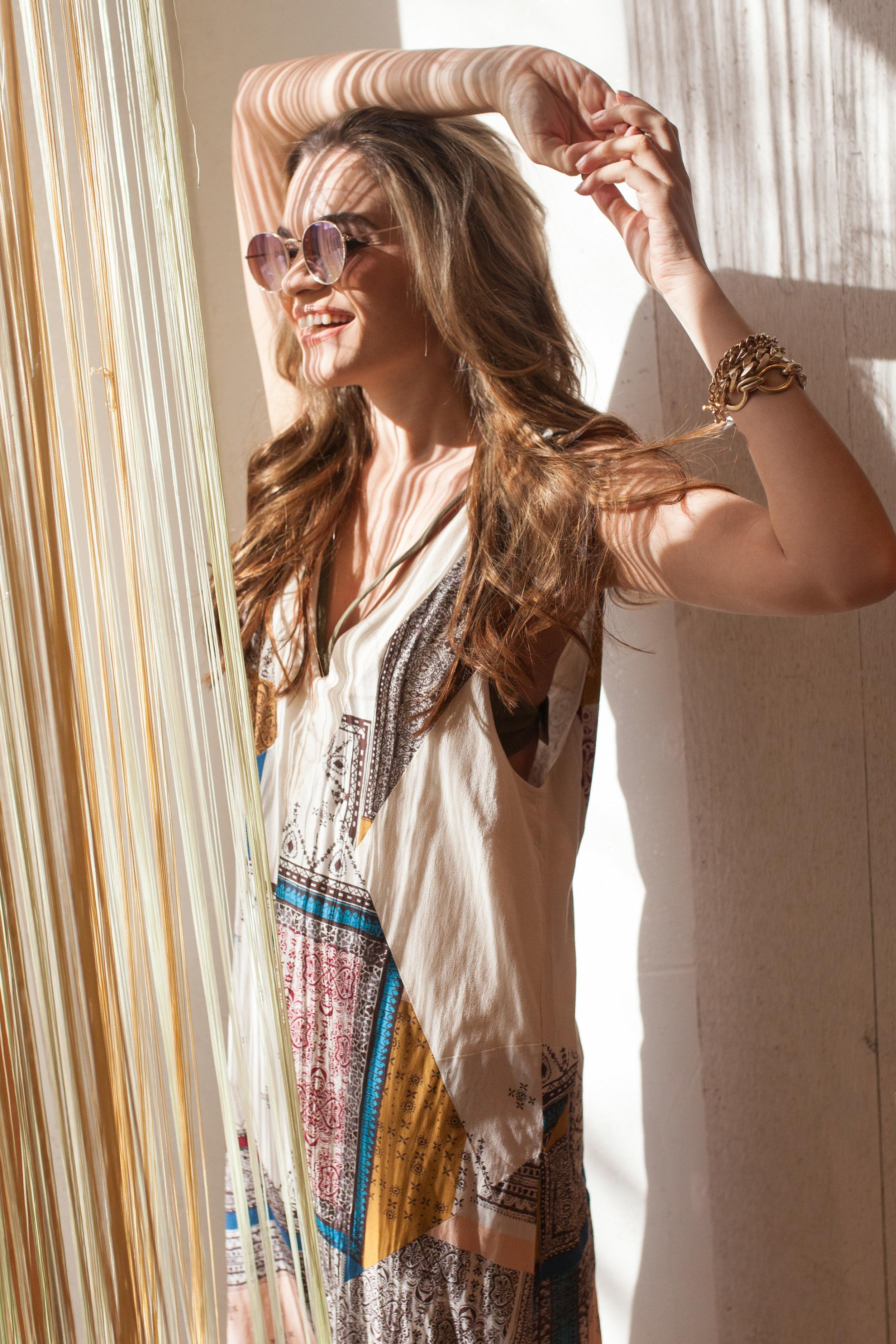 model: @andreazenovia  photography/styling: @elow24