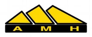 New+AMH+Logo+600ppiSMALL.jpg