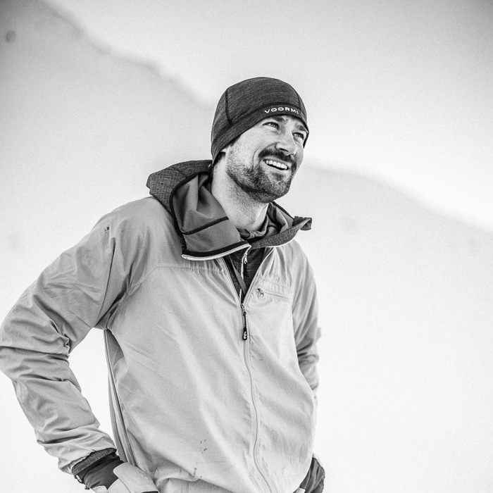 Nick-Dalessio_Remarkable-Adventures_Alaska-Guide-Collective.jpg