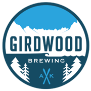 GirdwoodBrewing-Logo-180.png