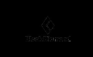 black-diamond-logo-300x186.png