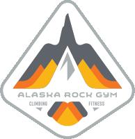 alaska-rock-gym-logo (1).png