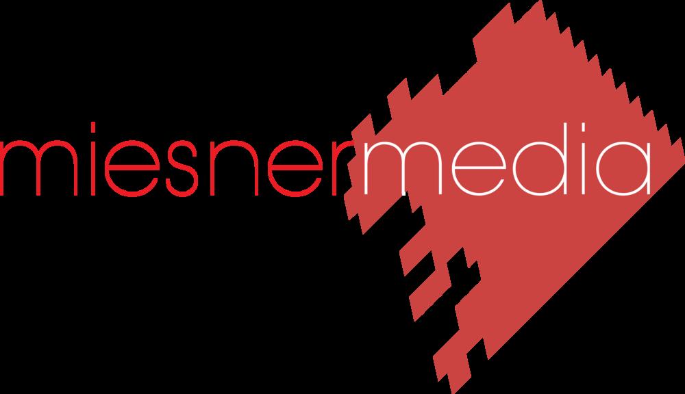 miesnermedia.png