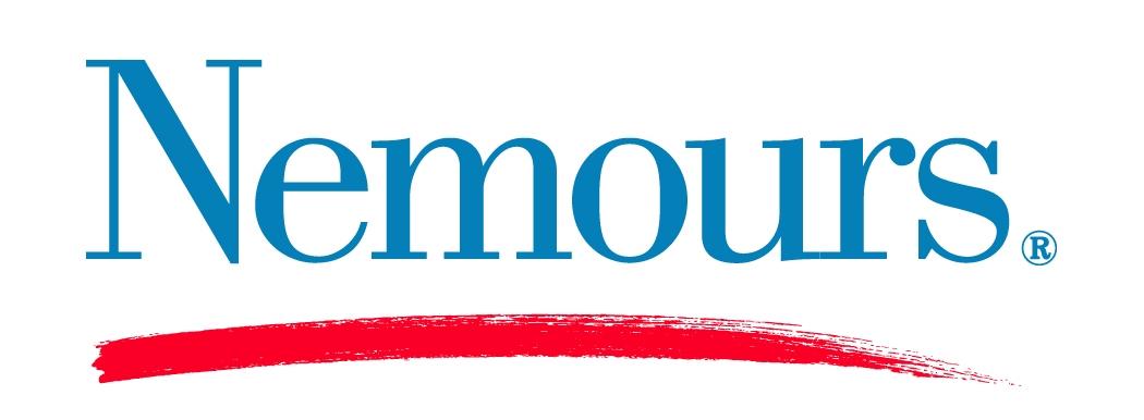 Nemours Logo.jpg