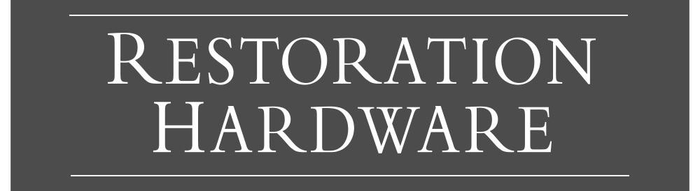 restorationhardware.jpg