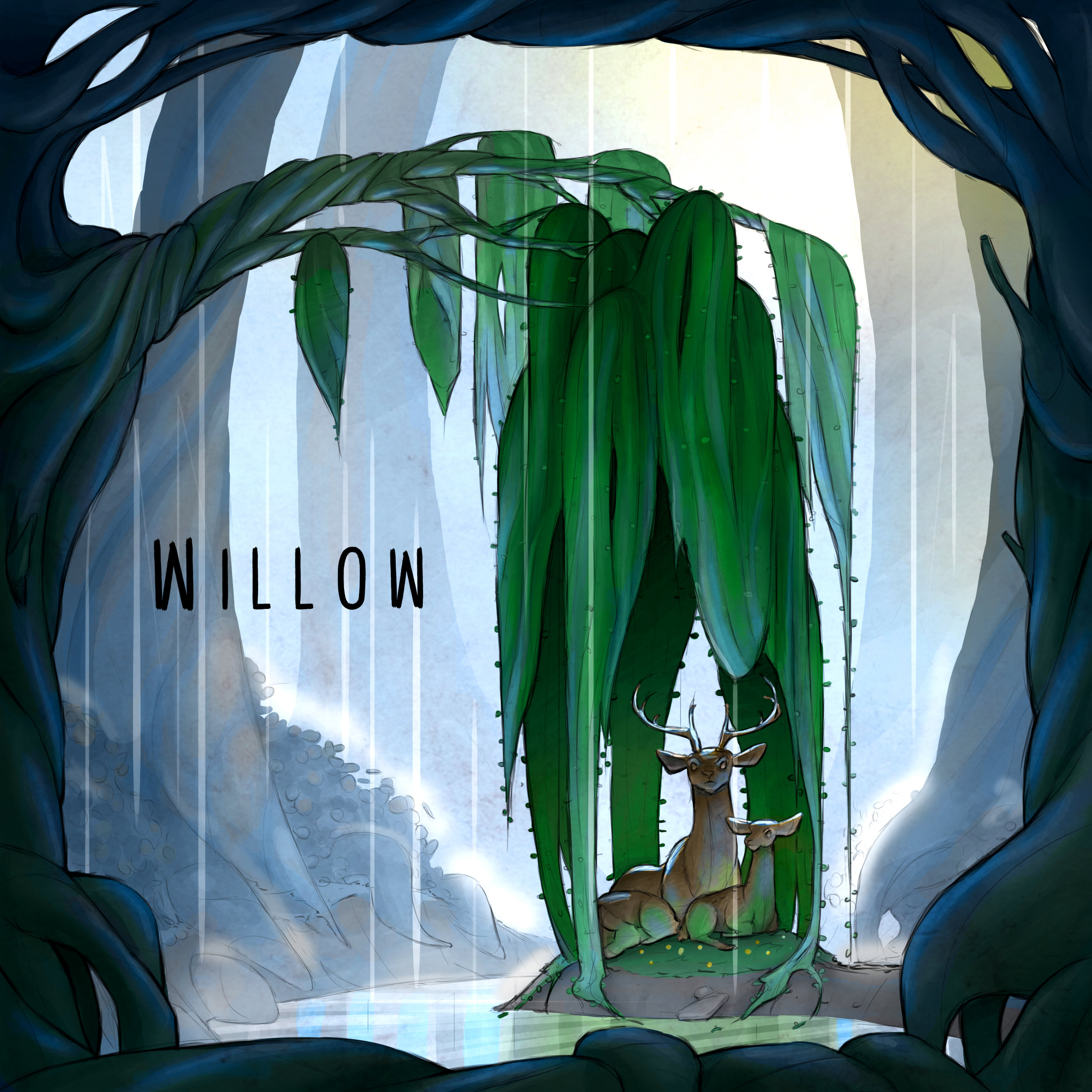 Willow Cover 3300p (2).jpg