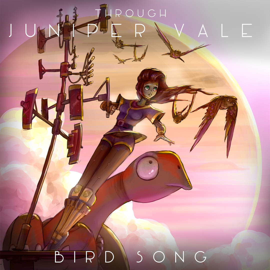 Bird Song 1080p.jpg