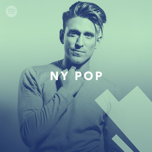 NY Pop Playlist.jpeg