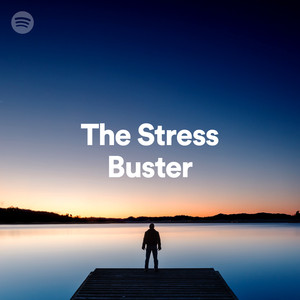 stress buster.jpeg