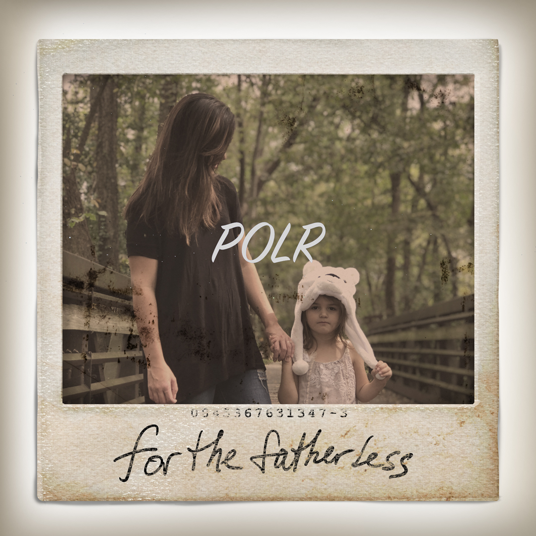 For-the-Fatherless-1080p.jpg