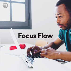 focus flow.jpeg