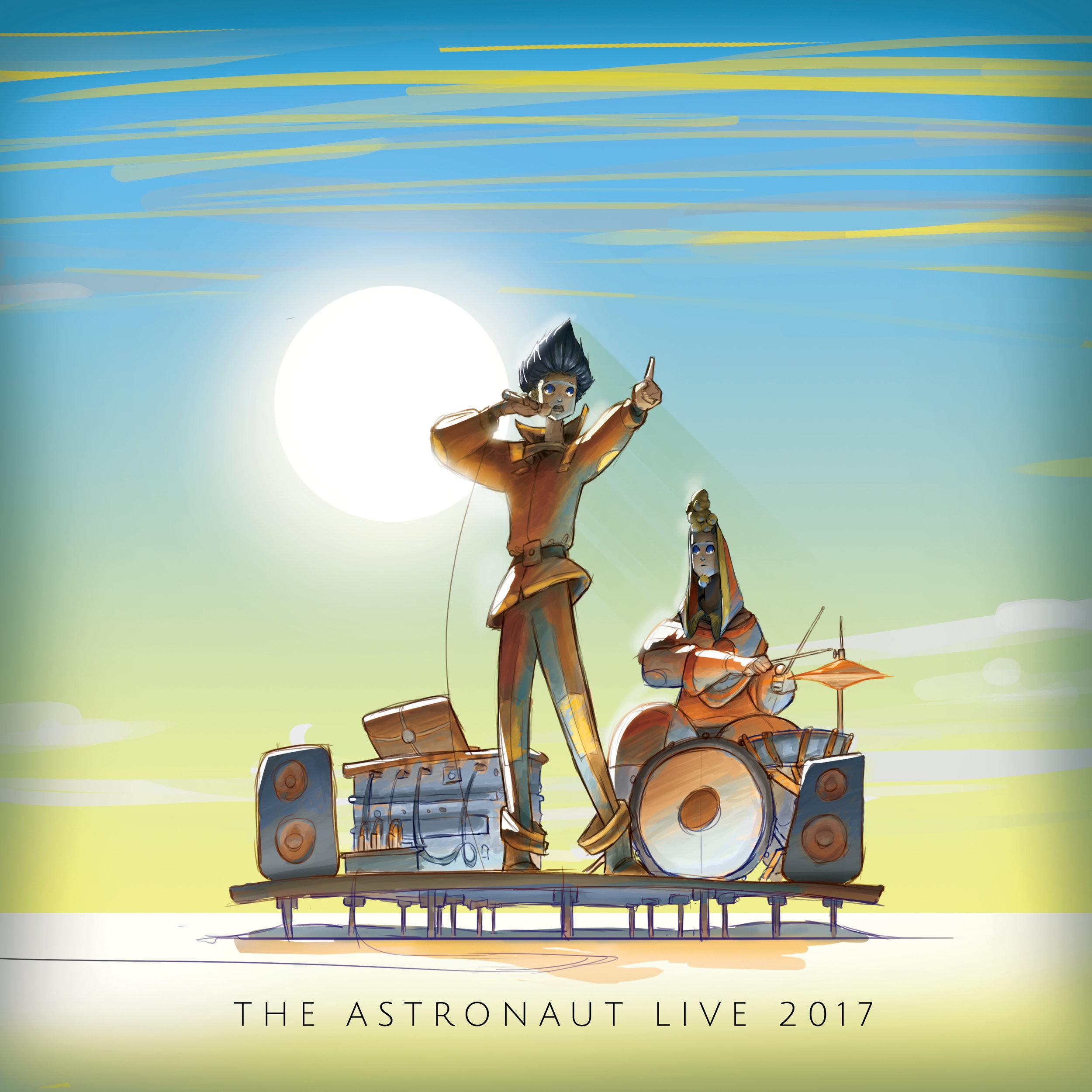 The Astronaut Live 2017 3000px.jpeg