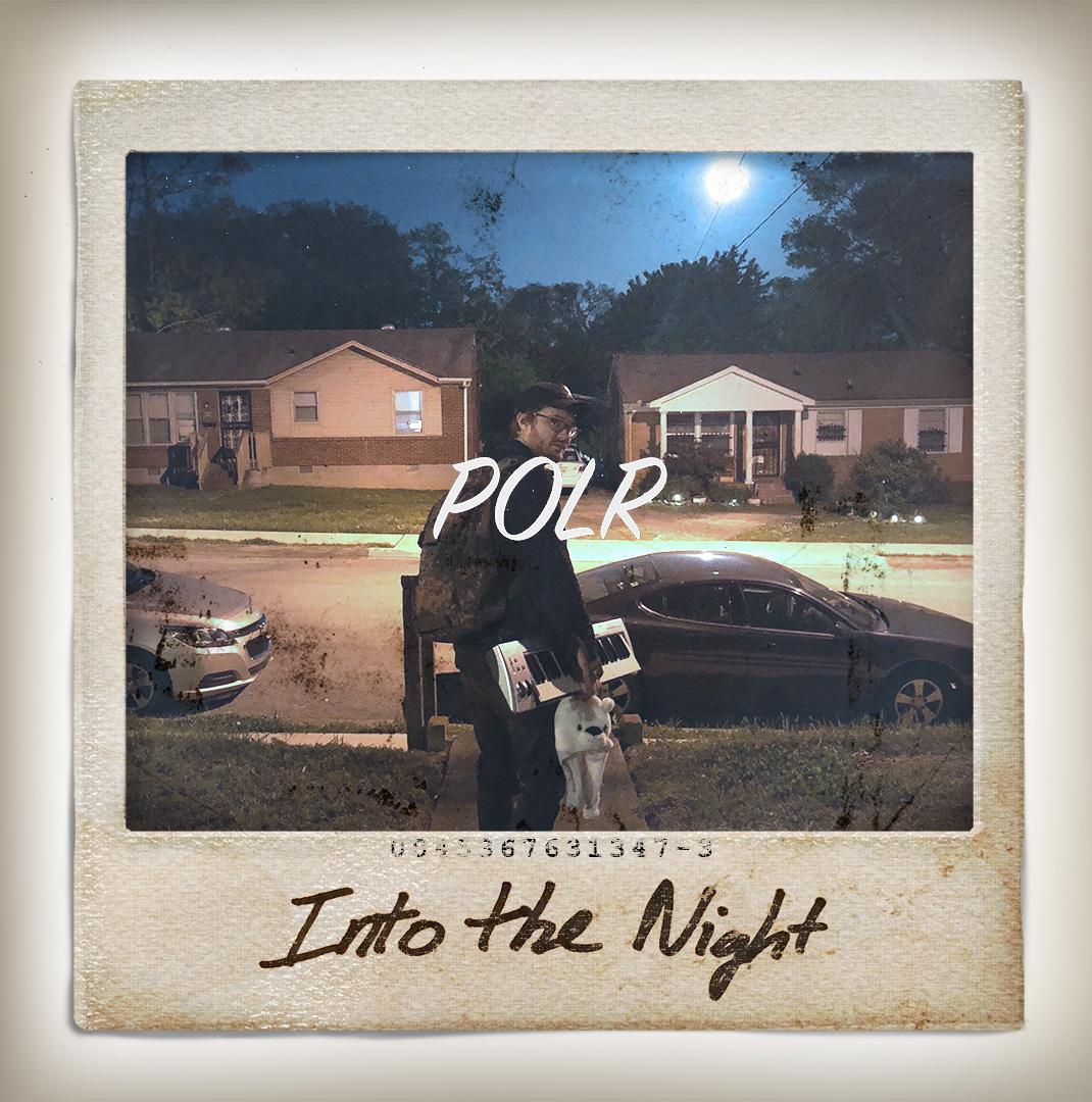 POLR Into the Night 1080p.jpg