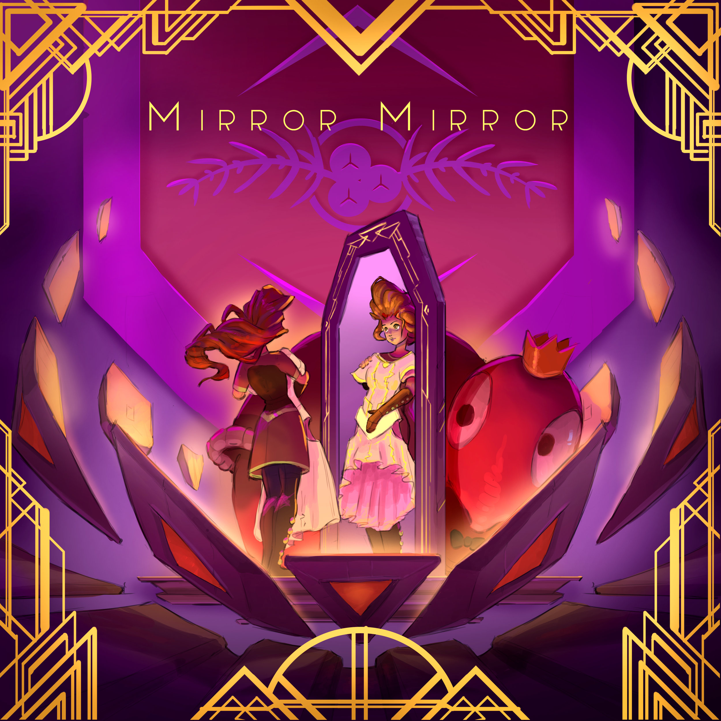 Mirror Mirror 3300p.jpg