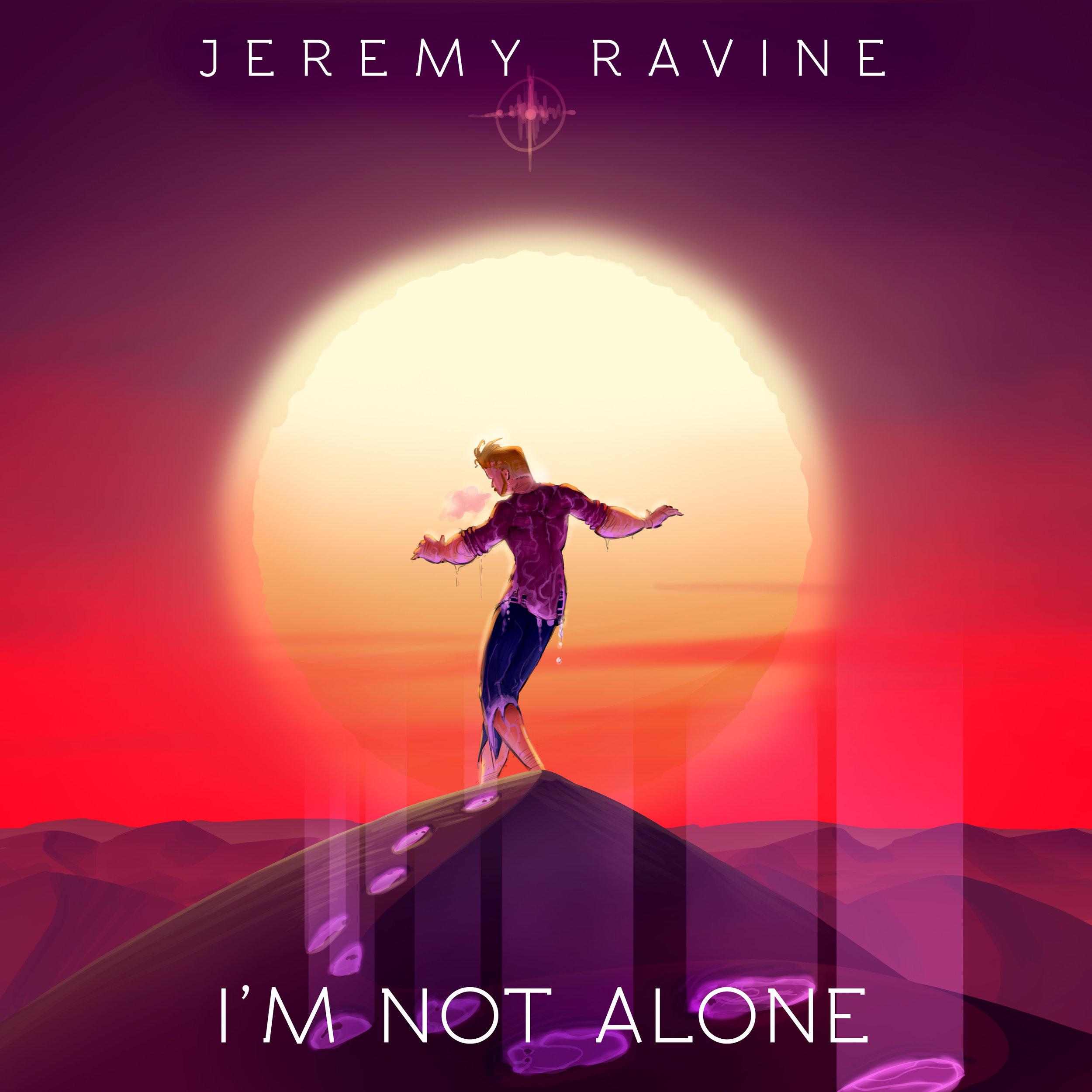 I'm-Not-Alone-3300p.jpg