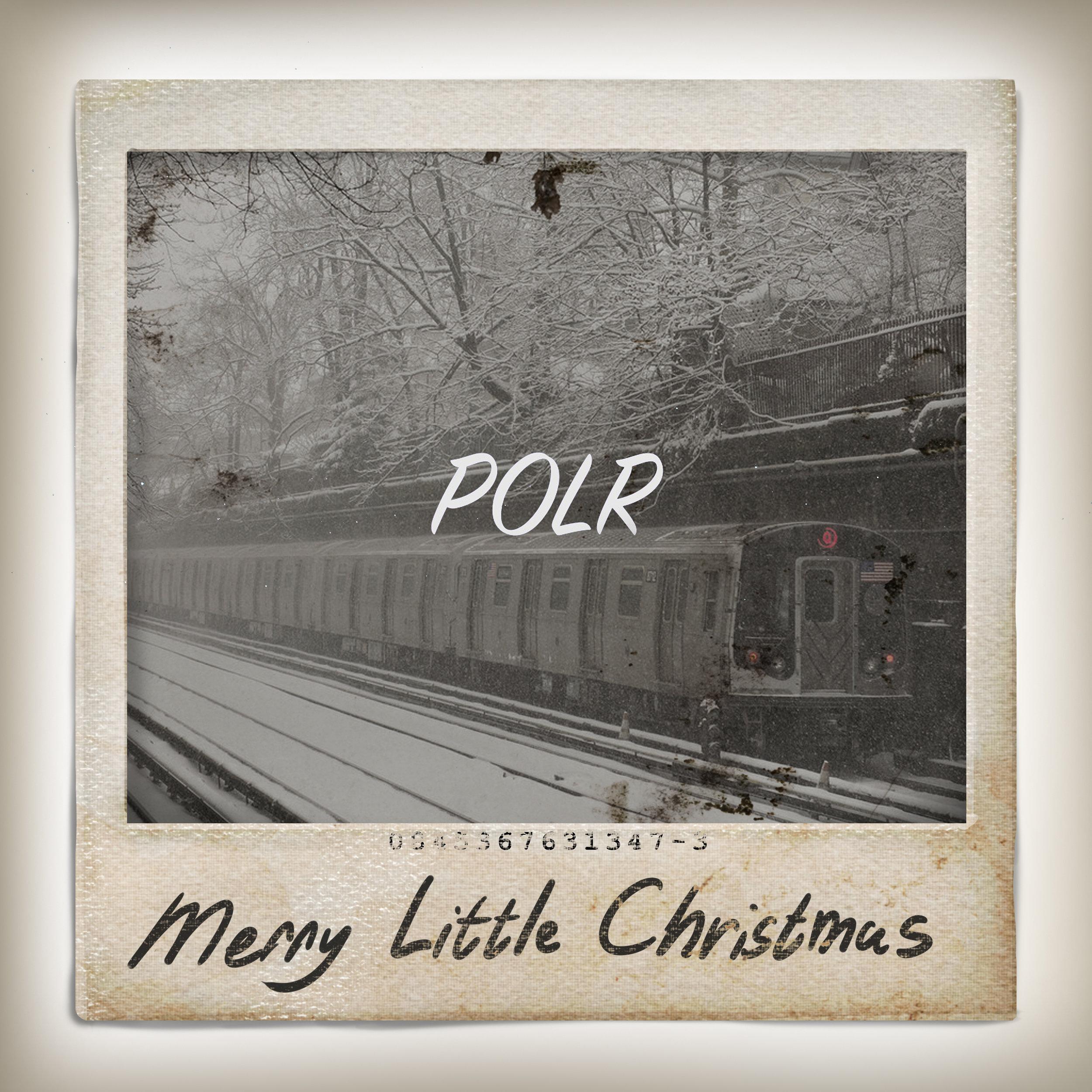Merry Lil' Christmas 3300p.jpg