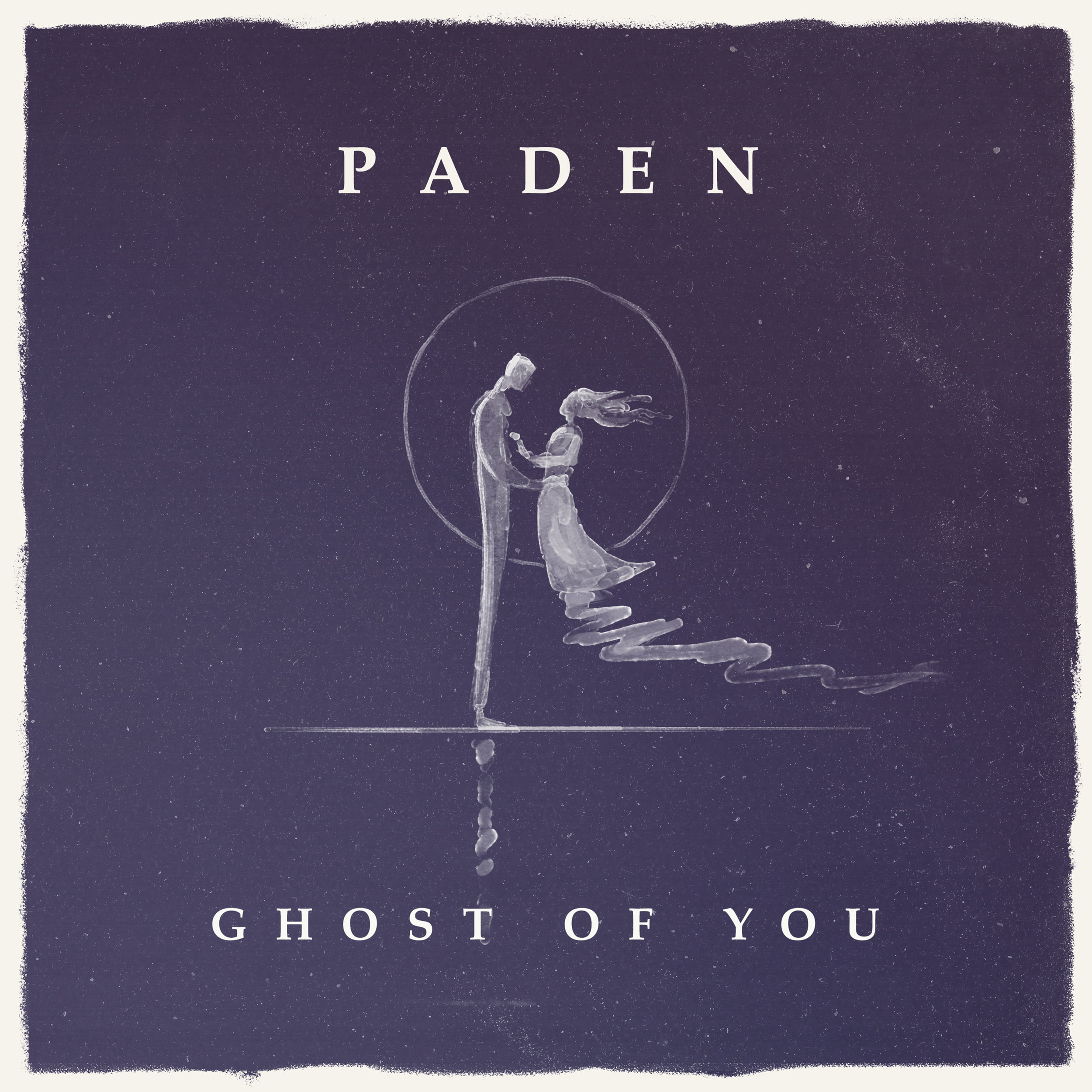 Ghost of You.jpg