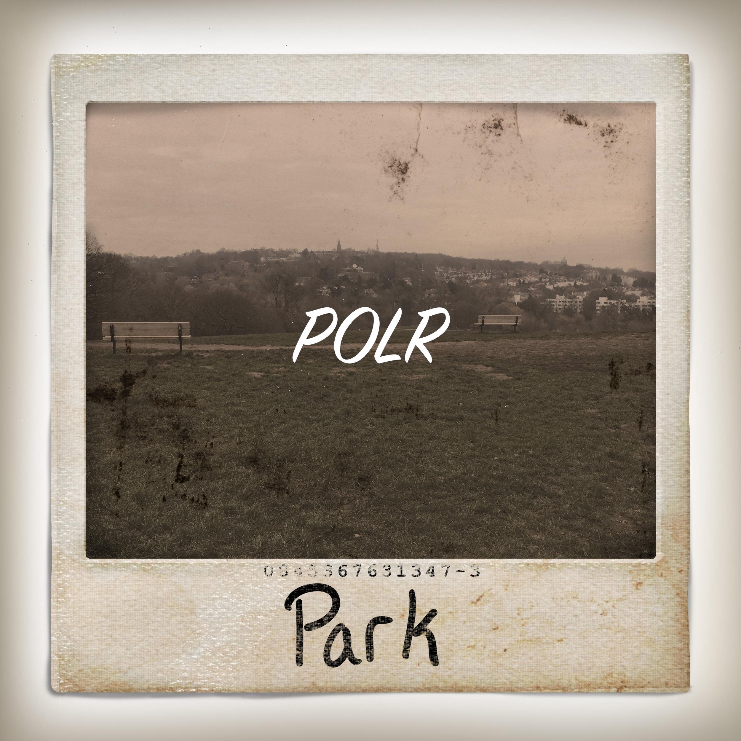 Park POLR.jpg