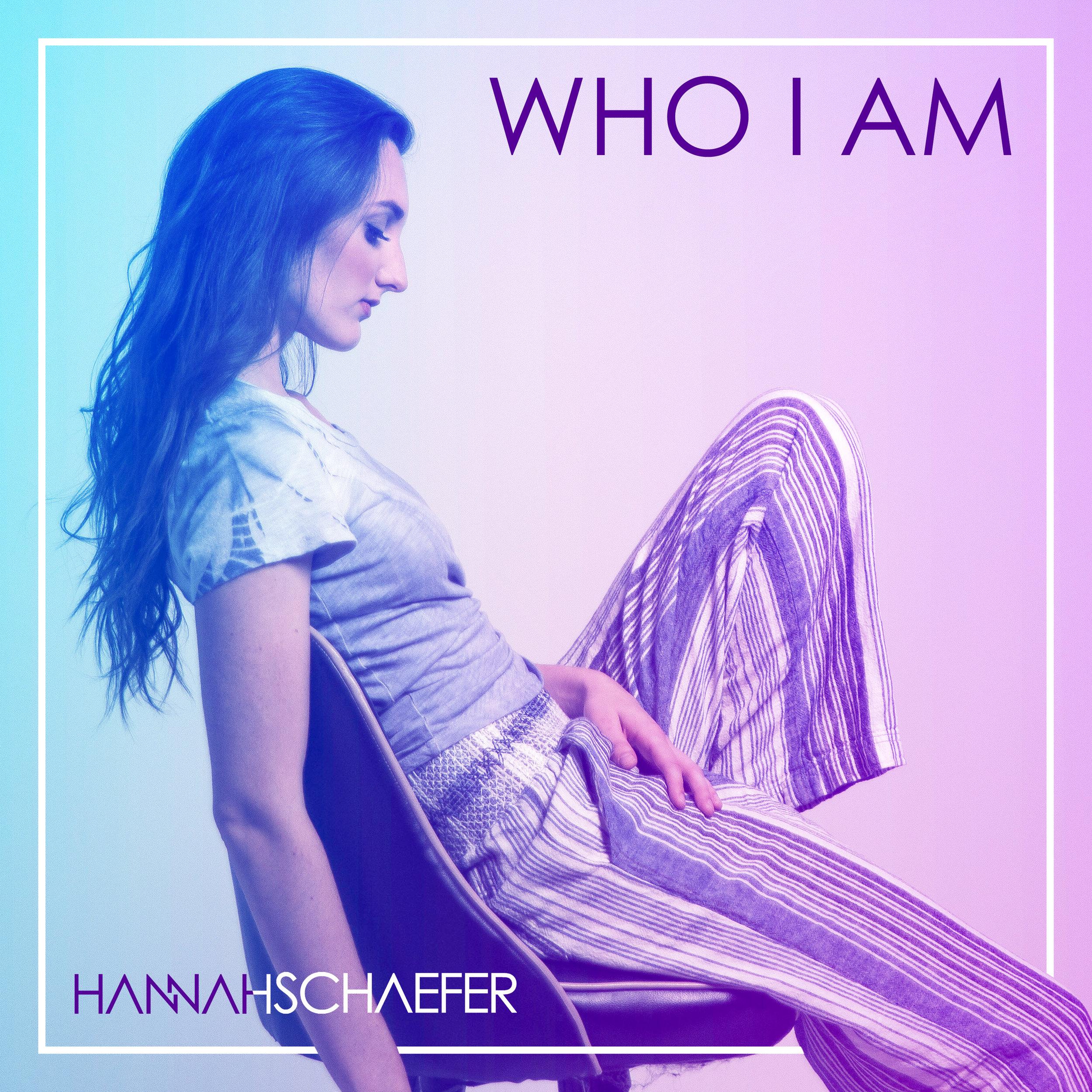 Who I Am.jpg
