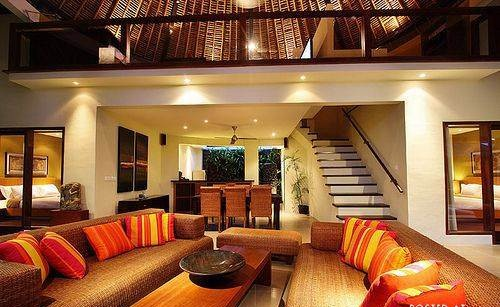living-room-lighting-ideas