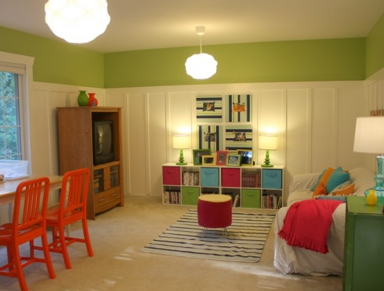 Julias-Playroom-After-611x459.jpg