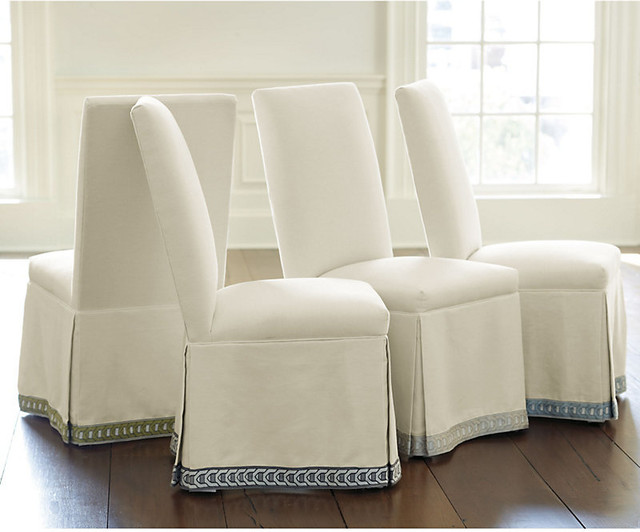 traditional-dining-chairs.jpg