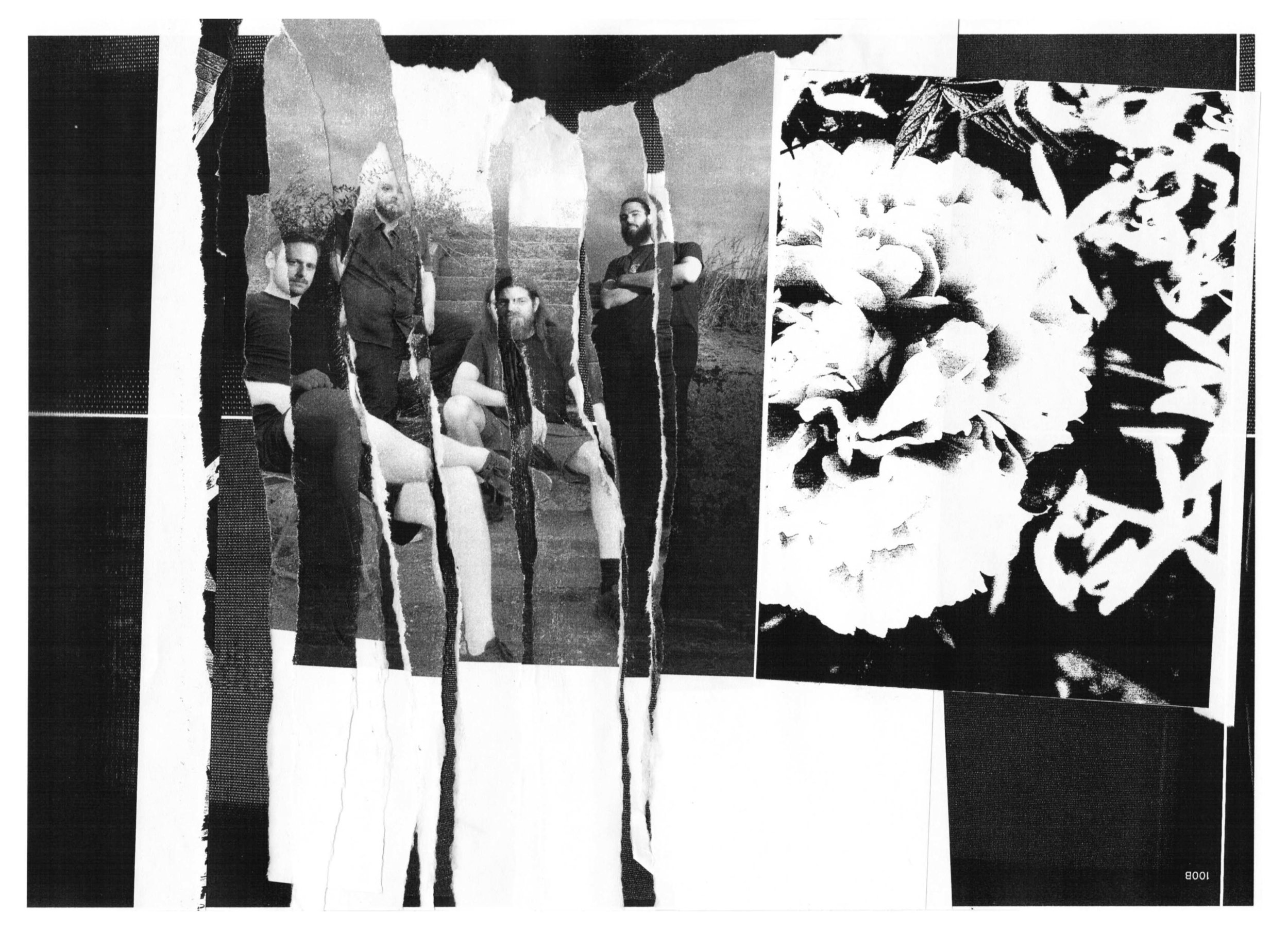 collage_Sitzen_Full_Rand_web.jpg