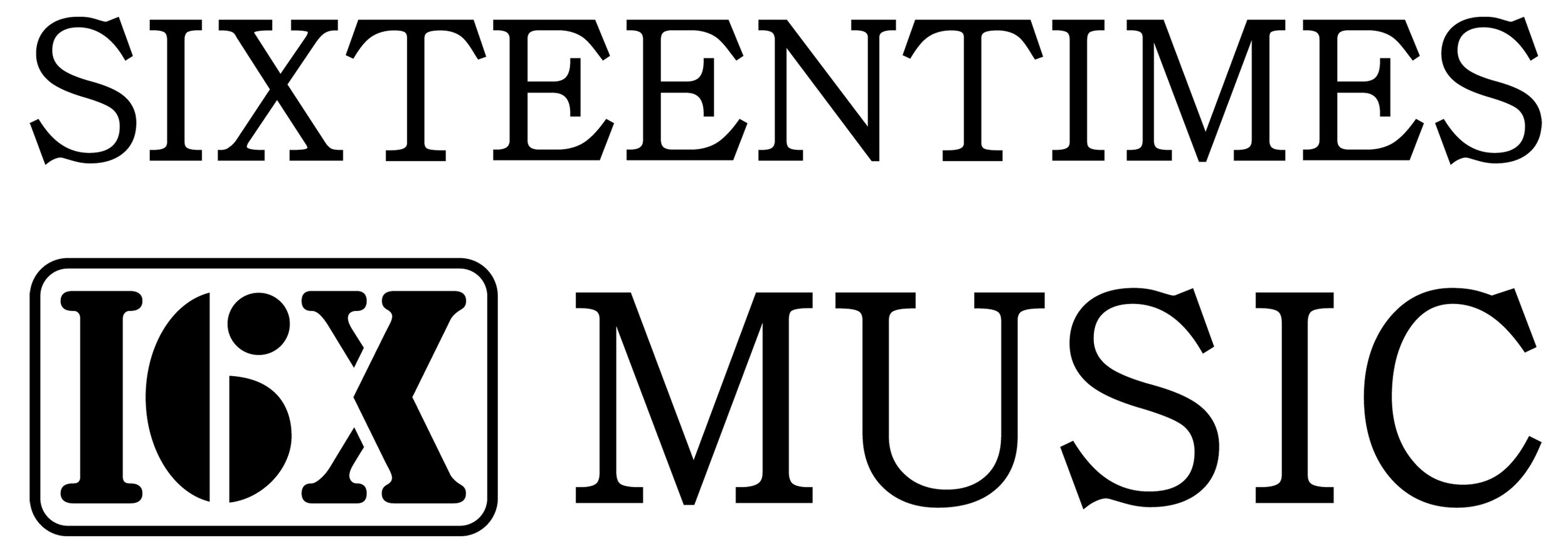 Logo SIXTM_Black.jpg