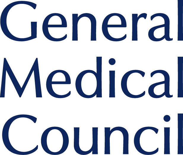 GMC logo blue.png