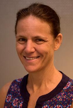 Dr Sharon Alikhani.png