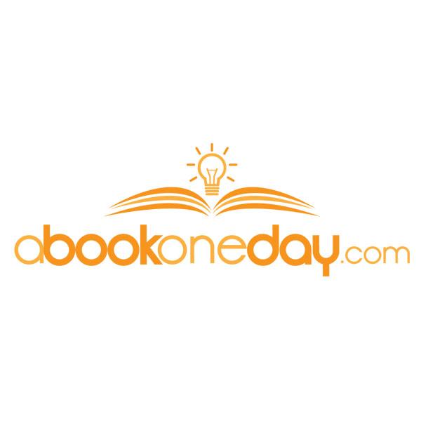 a-book-one-day-logo.jpg