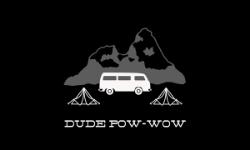 DPW-Logo_black