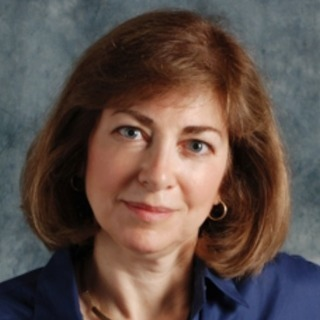 Angela Colantonio PHD