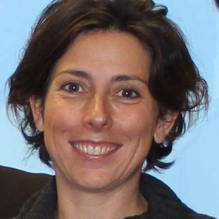 Elisa Roncati Zanier MD