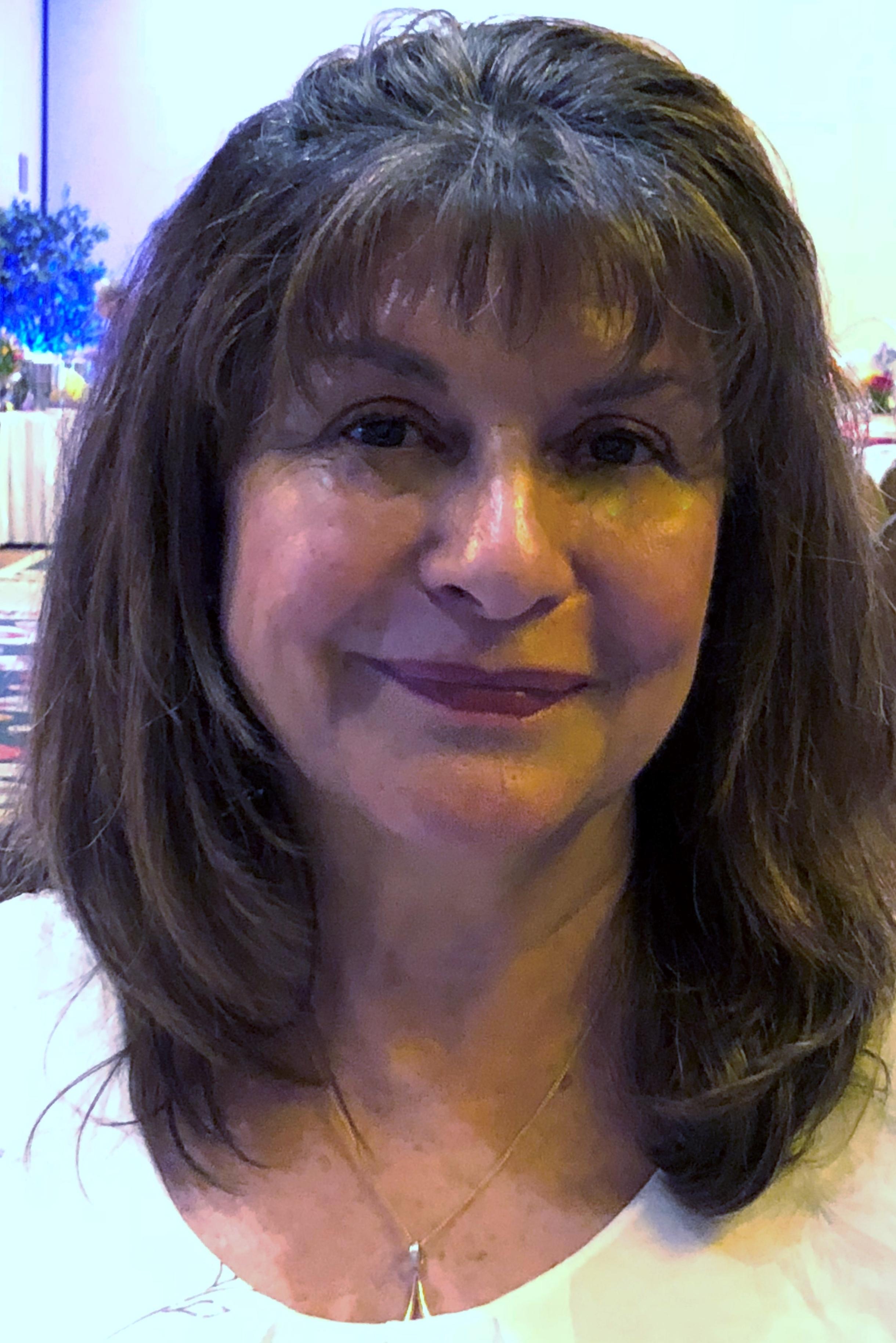 Theresa Armstrong.jpg