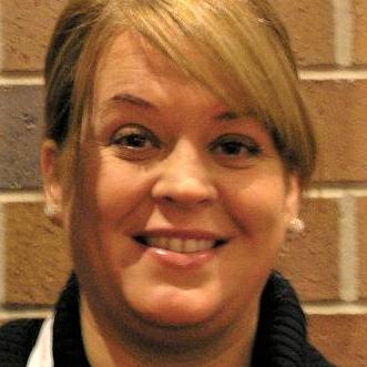 Donna Marie Duffy PHD