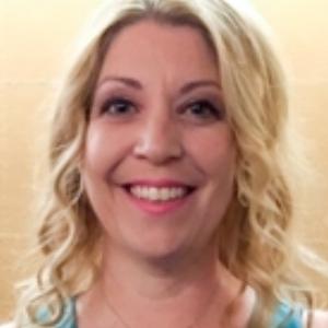 Tracey Covassin AT PHD ATC