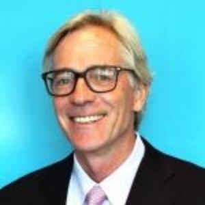 Brian Hainline MD