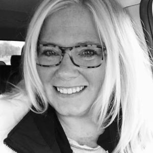 Brenda Eagan-Johnson MED