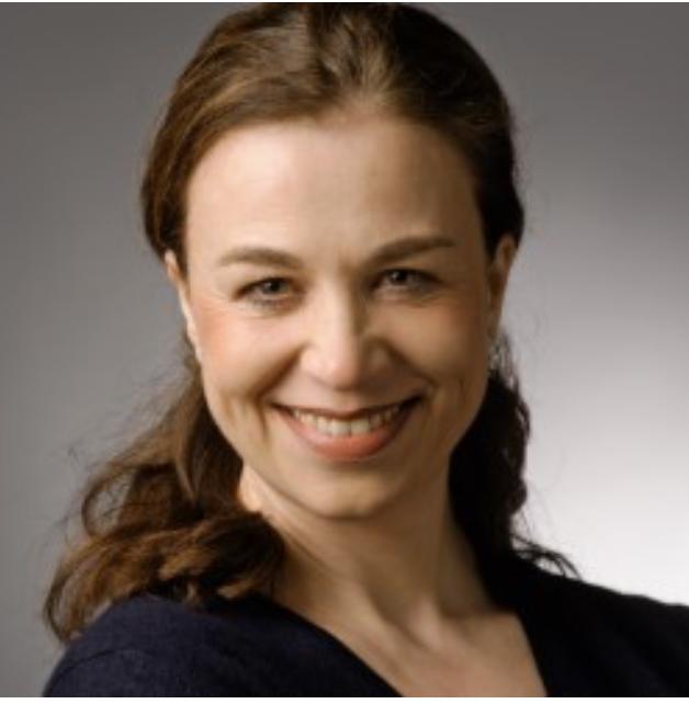 Dr. Katrin Rauen