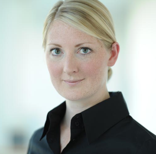 Prof. Inga Koete