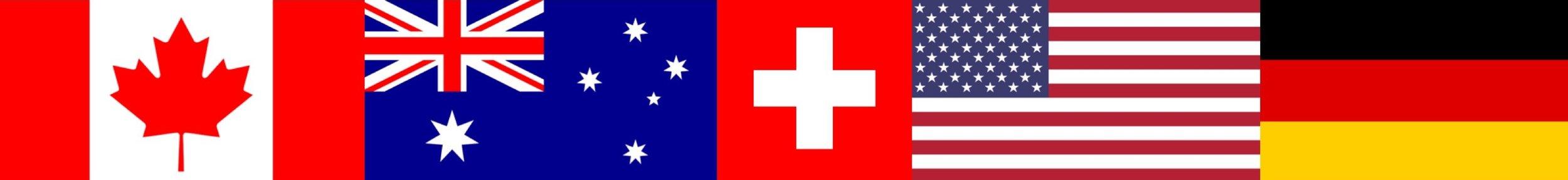 PINK 7 Flags.jpg