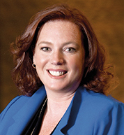Hon. Lisa MacLeod