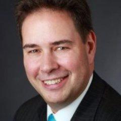 Dr. Dan Cass